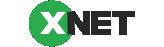 Xnet Nigeria